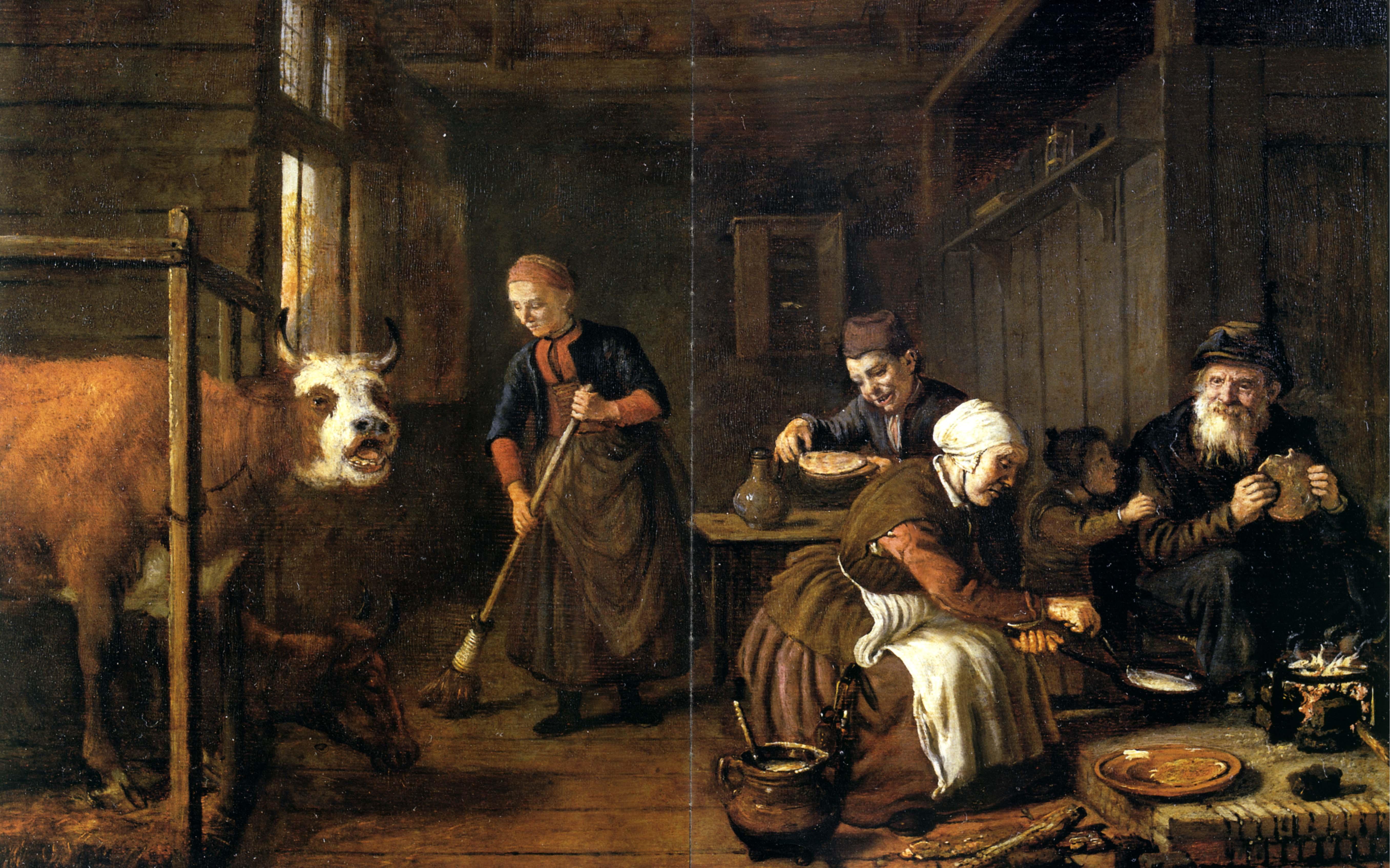 Animaux on pinterest for Horemans interieur