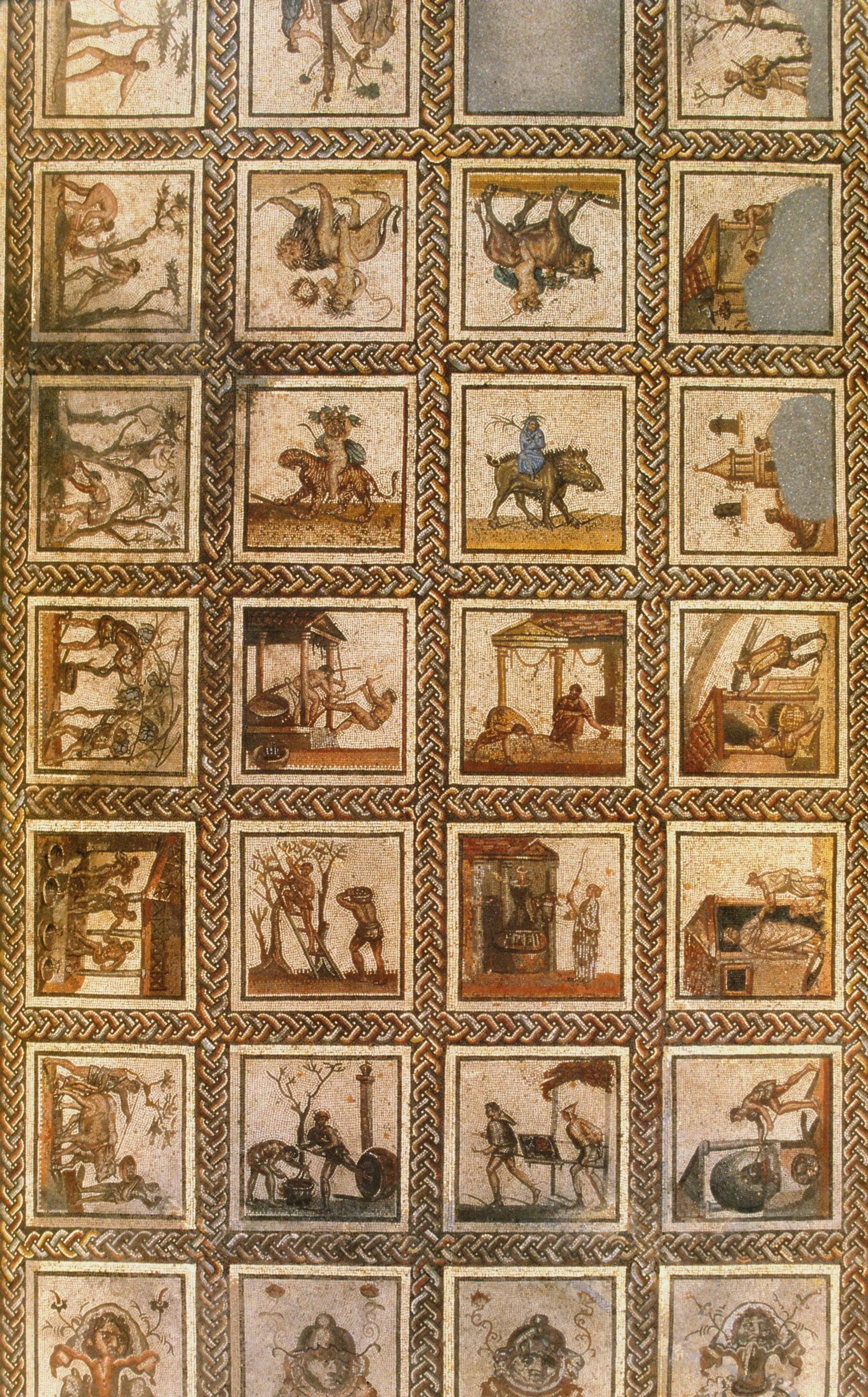 018 livie epouse d 39 auguste en c r s marbre romain du ier si. Black Bedroom Furniture Sets. Home Design Ideas