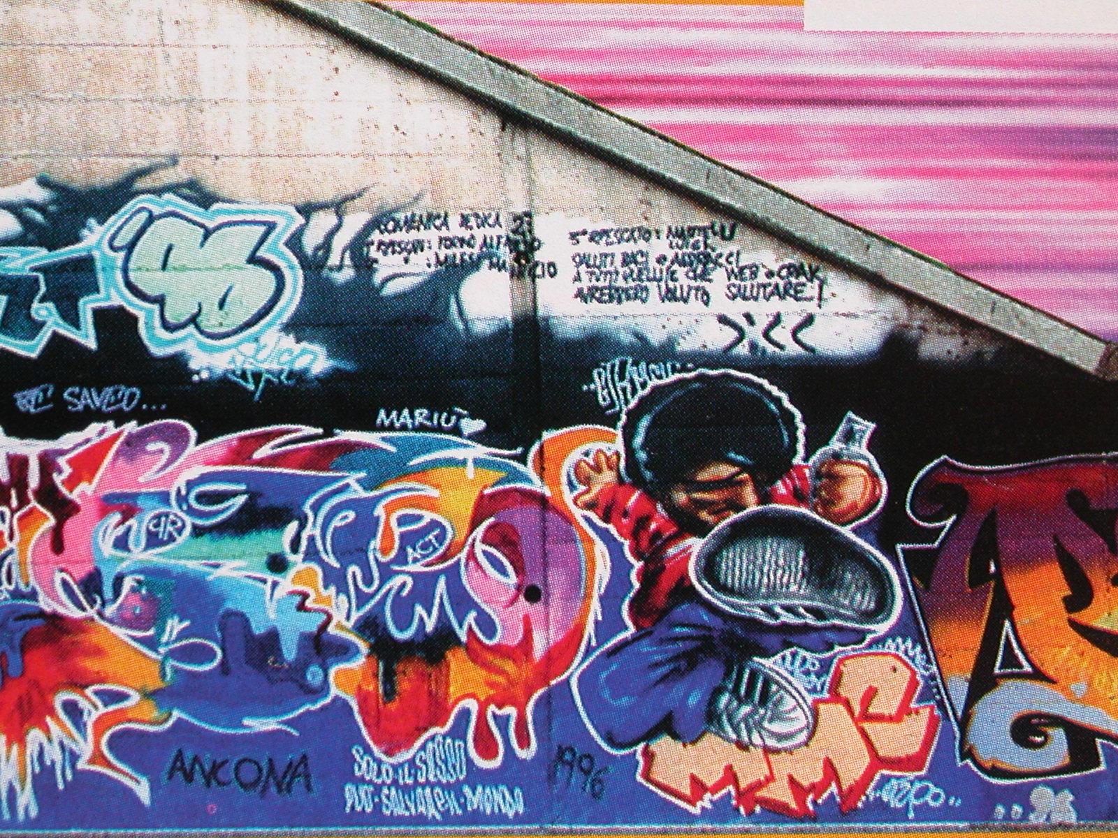 hip_hop_writing_dtt (1619).jpg