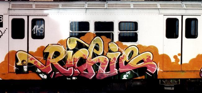 hip_hop_writing_ssc (628).jpg