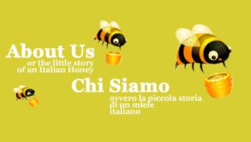 about valle del simeri - chi siamo: ovvero la piccola storia di un miele italiano fatto con amore